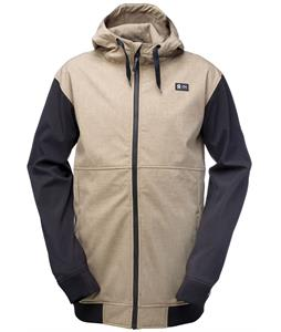Ride Pike Jacket