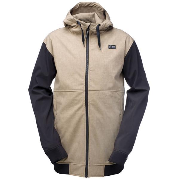 Ride Pike Jacket