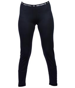 Ride Pine Baselayer Pants