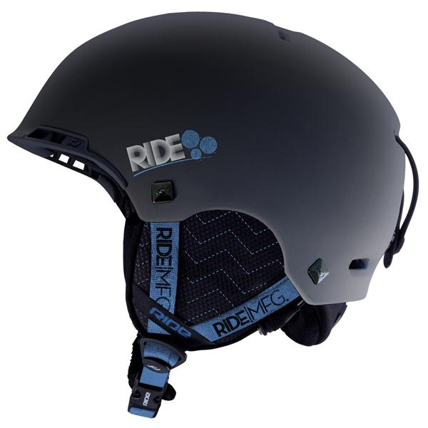 Ride Pixie Snow Helmet
