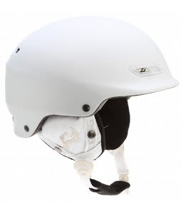 Ride Pixie Snow Helmet