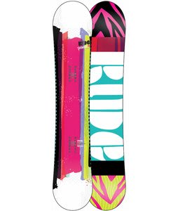 Ride Promise Snowboard