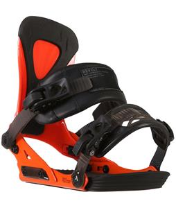 Ride Revolt Snowboard Bindings