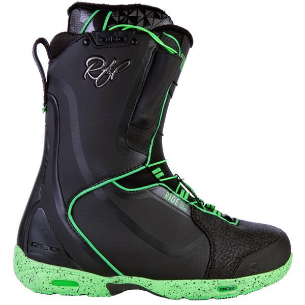 Ride RFL SPDL Snowboard Boots