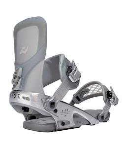 Ride Rodeo LTD Snowboard Bindings