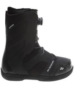 Ride Rook BOA Snowboard Boots