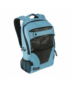 Ride Rook Backpack Cyan