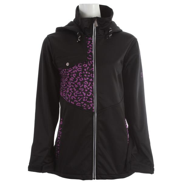 Ride Roxbury Snowboard Jacket