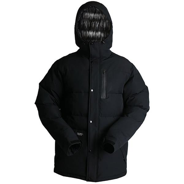 Ride Ruger Snowboard Jacket