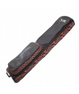 Ride Sanitarium Roller Snowboard Bag