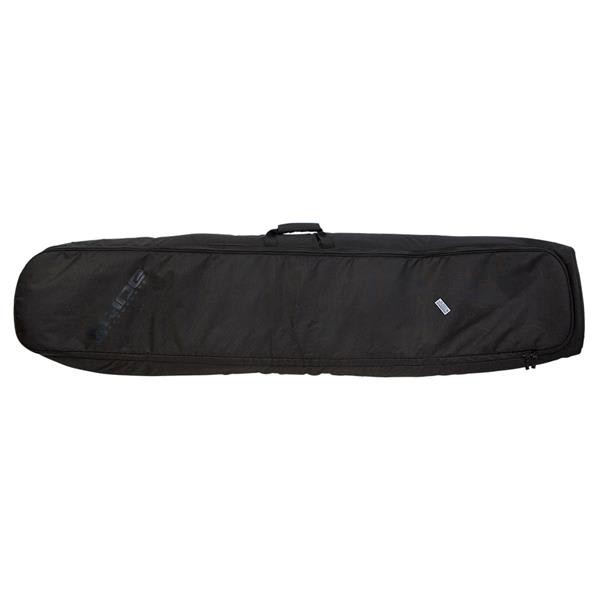 Ride Sanitarium Snowboard Bag