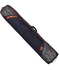 Ride Sanitarium Snowboard Bag Camo 172cm