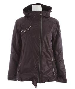Ride Seward Snowboard Jacket Vamp Diamond Emboss