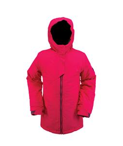 Ride Shelby Snowboard Jacket