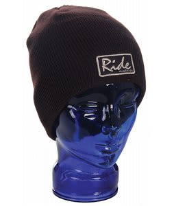 Ride Simple Beanie