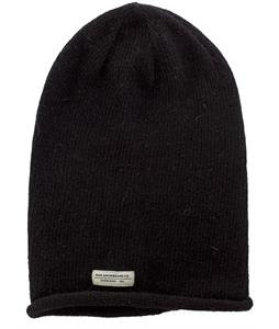 Ride Skinny Slouch Beanie