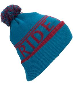 Ride Snow CO Beanie
