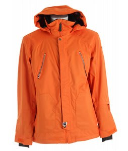 Ride Sodo Snowboard Jacket Tiger Down