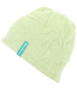 Ride Softy Beanie