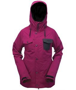 Ride Somerset Snowboard Jacket