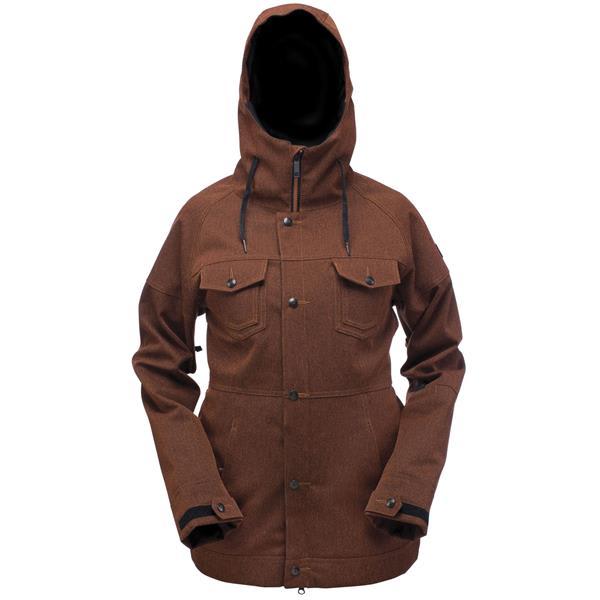 Ride Somerset Snowboard Jacket