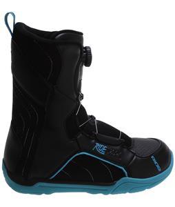 Ride Spark BOA Snowboard Boots