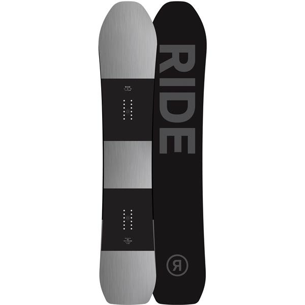 Ride Timeless Snowboard