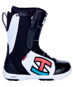 Ride Triad SPDL Snowboard Boots Seb Toots