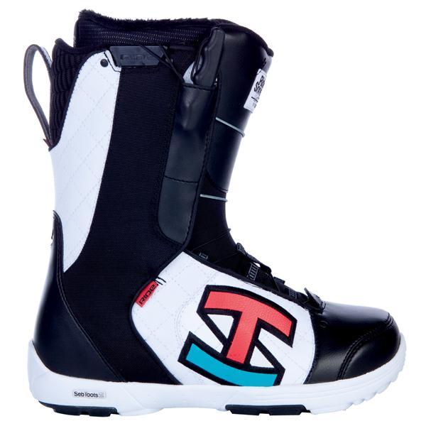 Ride Triad SPDL Snowboard Boots