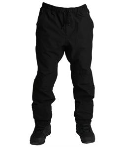 Ride Trillium Jogger Snowboard Pants