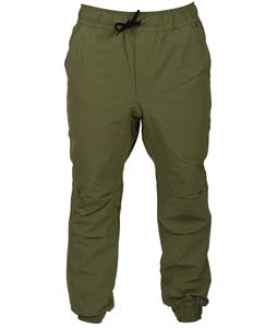 Ride Trillium Snowboard Pants