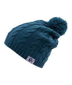 Ride Twofer Beanie