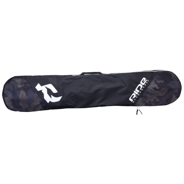 Ride Unforgiven Board Sleeve Bag