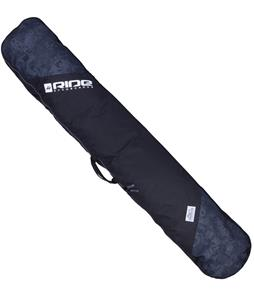 Ride Unforgiven Sleeve Snowboard Bag Bruno 157cm