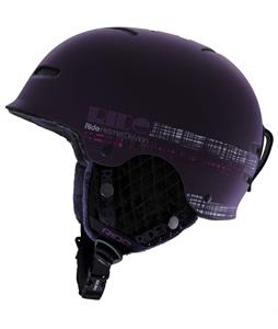 Ride Vogue Snowboard Helmet