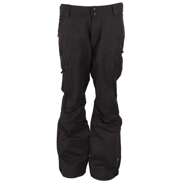 Ride Westlake Snowboard Pants