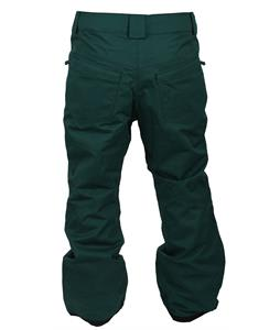 Ride Westlake Snowboard Pants