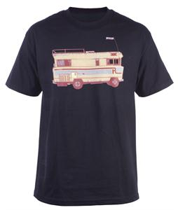 Ride Wild Life T-Shirt