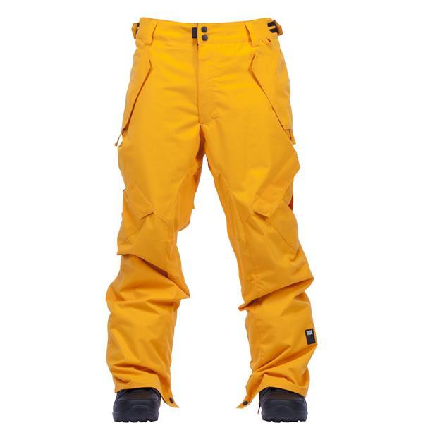 Ride Woodridge Snowboard Pants