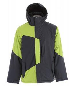Ripzone Baracuda Snowboard Jacket