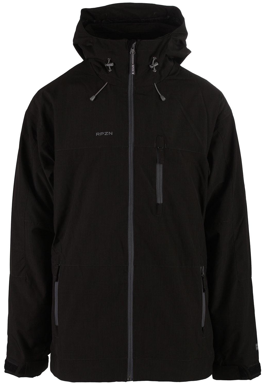 ripzone jacket | eBay