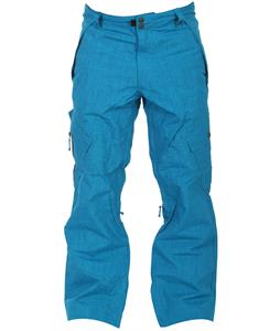 Ripzone Strobe Slim Snowboard Pants