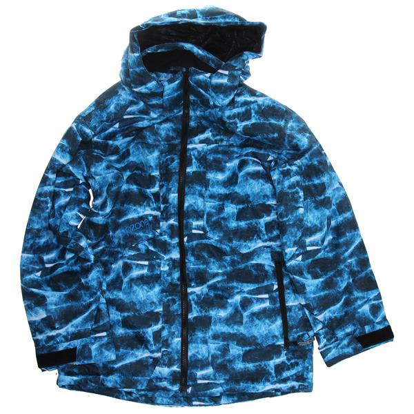 Ripzone Tradition Snowboard Jacket