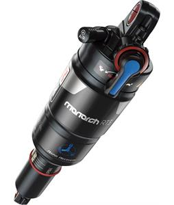Rockshox Monarch RT3 Bike Rear Shock