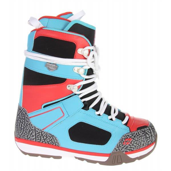 Rome Bodega Snowboard Boots