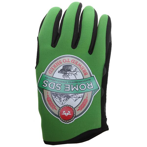 Rome Brew Gloves