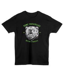 Rome Kodiak T-Shirt