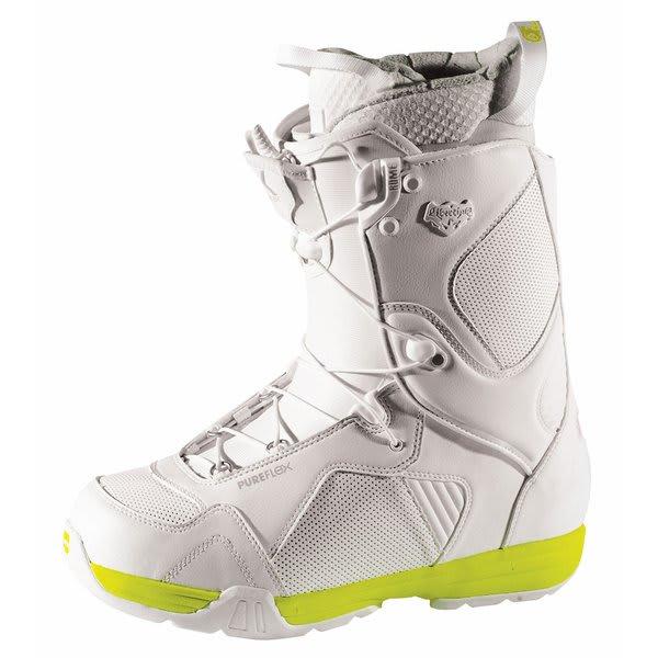 Rome Libertine Pureflex Snowboard Boots