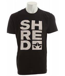 Rome Life T-Shirt