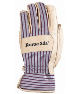 Rome Liftie Gloves